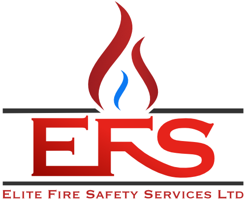 Elite Fire Safety Systems Ltd
